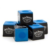 Мел Jack Daniels Blue 6 шт