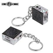 Брелок-инструмент для обработки Cue Cube