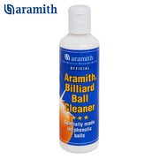 Средство для чистки Aramith Ball Cleaner 250мл