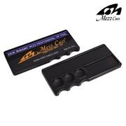 Инструмент Mezz Cue Magic Professional Tip Tool