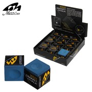 Мел Mezz Smart Chalk SC9-B007 Blue 1шт