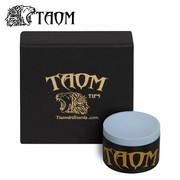 Мел Taom Chalk 2.0 Blue 1 шт