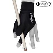 Перчатка Kamui черная