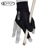 Перчатка Kamui черная правая