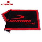 Полотенце для чистки и полировки Longoni
