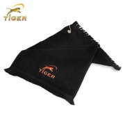 Полотенце для чистки и полировки Tiger