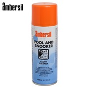 Средство для чистки сукна Ambersil Cleaner