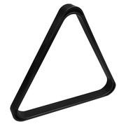 Треугольник Rus Pro пластик ø60,3мм