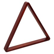 Треугольник Венеция ø68мм