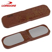 Инструмент для обработки Longoni Diamond Alluminium Body