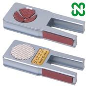 Инструмент для обработки Norditalia Summa Tool