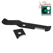 Комплект сменных лезвий для Joe Porpers Cut Rite Tip Shaper / Cutter