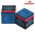 Мел Blue Diamond Longoni Blue 2шт.