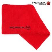 Полотенце для чистки и полировки Poison