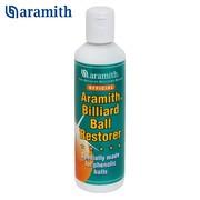 Средство для реставрации Aramith Ball Restorer 250мл