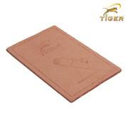 Слайдер для полировки кия Tiger Ledr