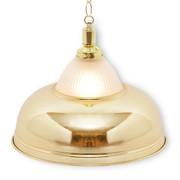 Светильник Crown Golden 1 плафон