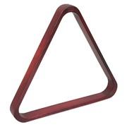Треугольник Classic дуб ø52,4мм