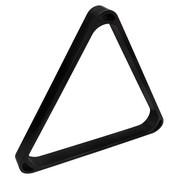 Треугольник Pool Pro пластик ø57,2мм