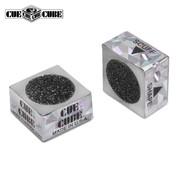 Инструмент для обработки Cue Cube